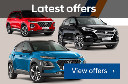 VIEW OUR LATEST OFFERS