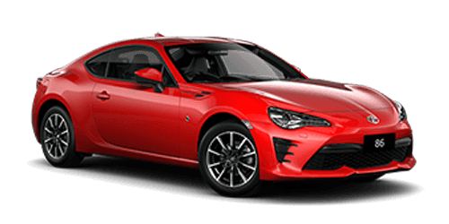Ken Mills Toyota Maroochydore Toyota Dealer On The