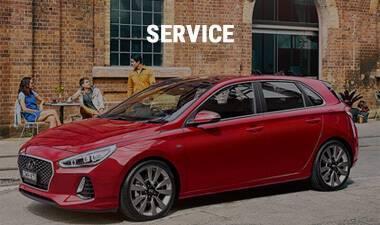 Booran Motors Car Servicing