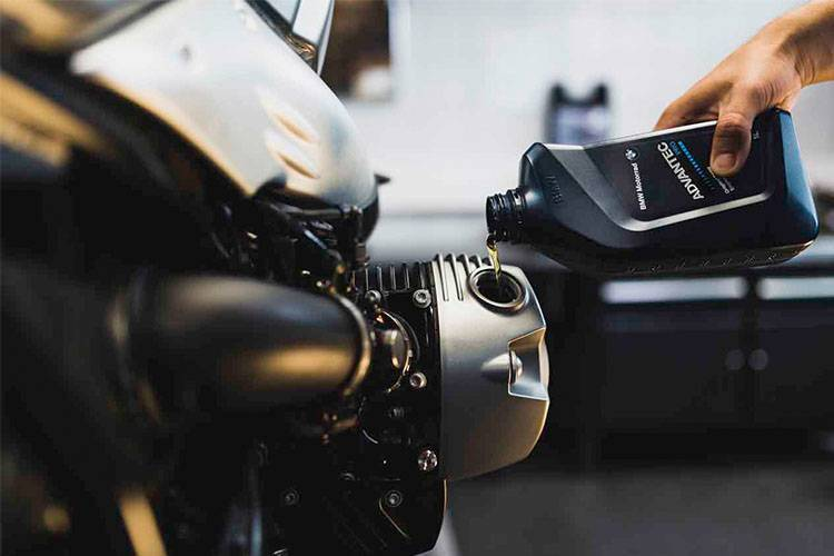 For all your genuine BMW Motorrad Parts, contact the team at Frankston BMW Motorrad.
