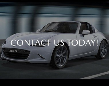 Contact Bairnsdale Mazda for all your Mazda enquiries!