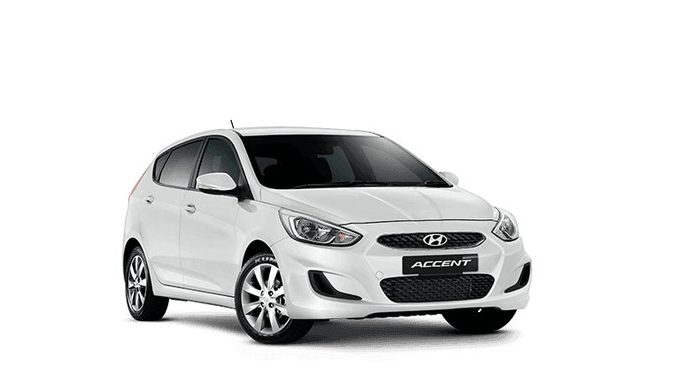 98148_hyundai_accent_model.png