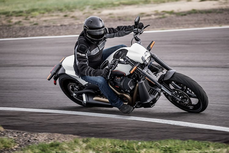 View the latest Harley-Davidson range available at Gold Coast Harley-Davidson®.