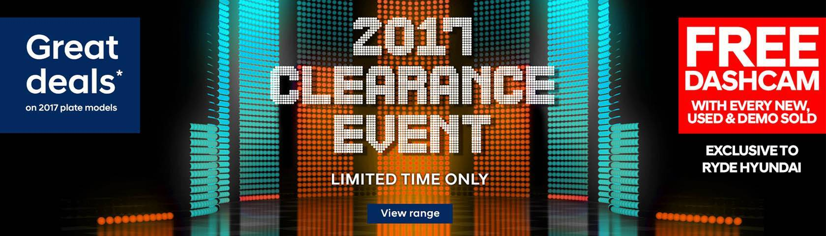 RydeHyundai-HPB-01-ClearanceEvent-Jan18-SL