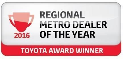 regional-metro-dealer