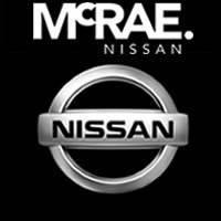 McRae Motors Nissan