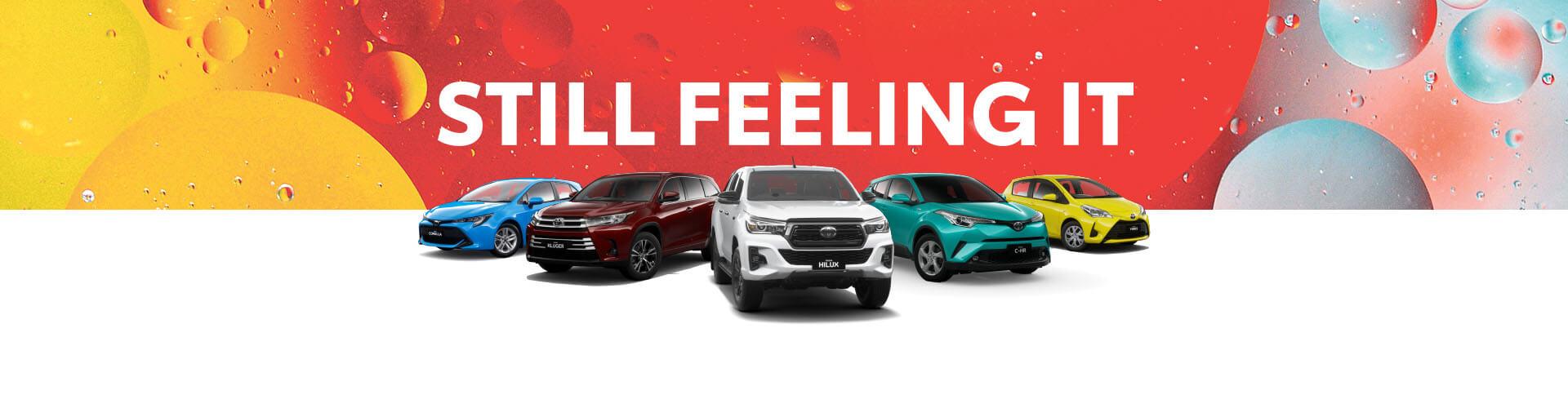 Ken Mills Toyota >> Sunshine Coast Toyota Dealer New Used Cars Ken Mills