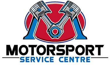 Motor Sport Service Centre