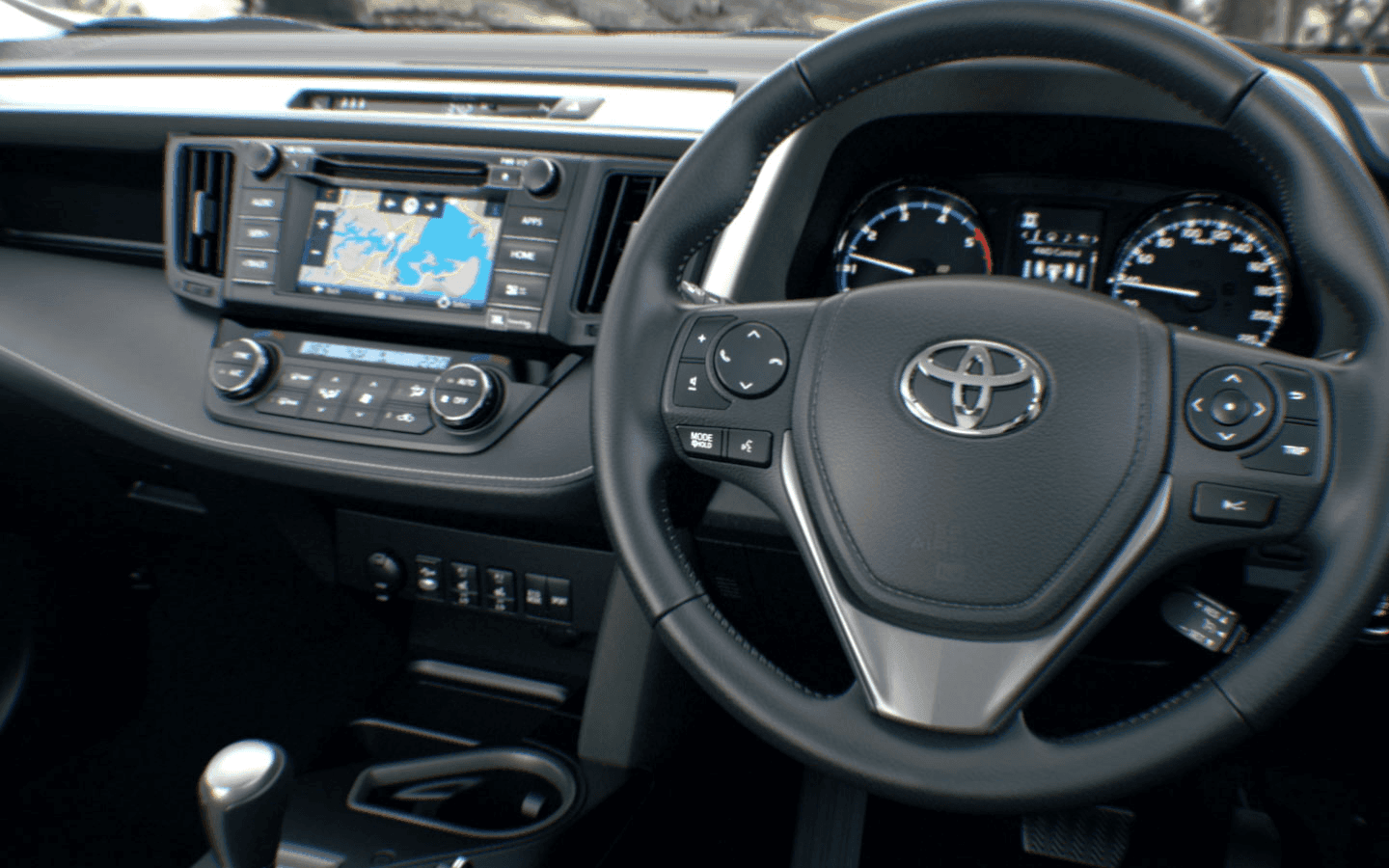 rav4-technology-1