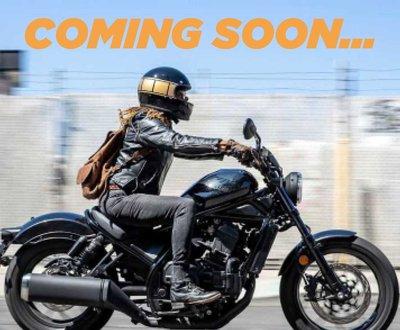Honda_CMX1000_Preview image