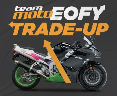 TeamMoto-EOFY-motorcycle-trade-up image