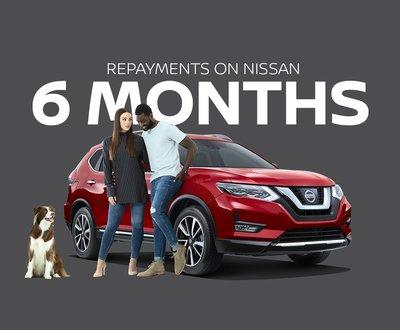 Nissan image