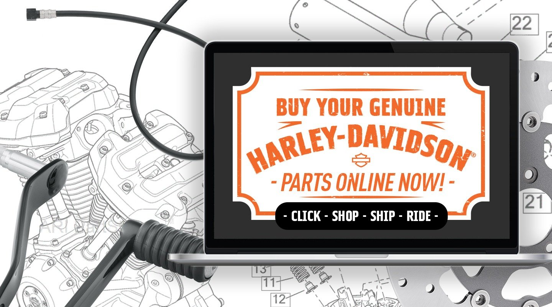 Buy-Parts-Online