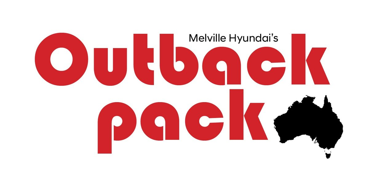 blog large image - Hit the road with our Outback Pack for the Santa Fe