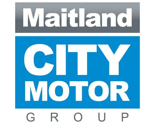 Maitland City Motor Group