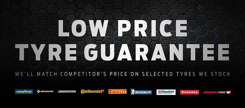 EtheridgeFord-Service-low-price-tyre-guarantee