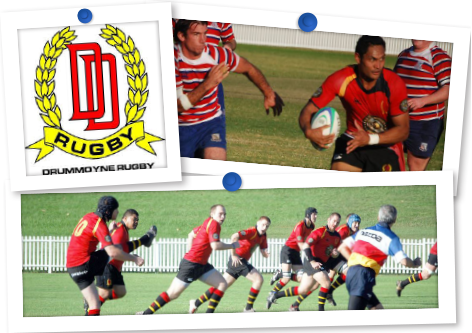 https://wic045p.server-secure.com/vs362668_secure//CMS/images_cms/AMR%20Mazda%20Community%20drummoyne_rugby.png