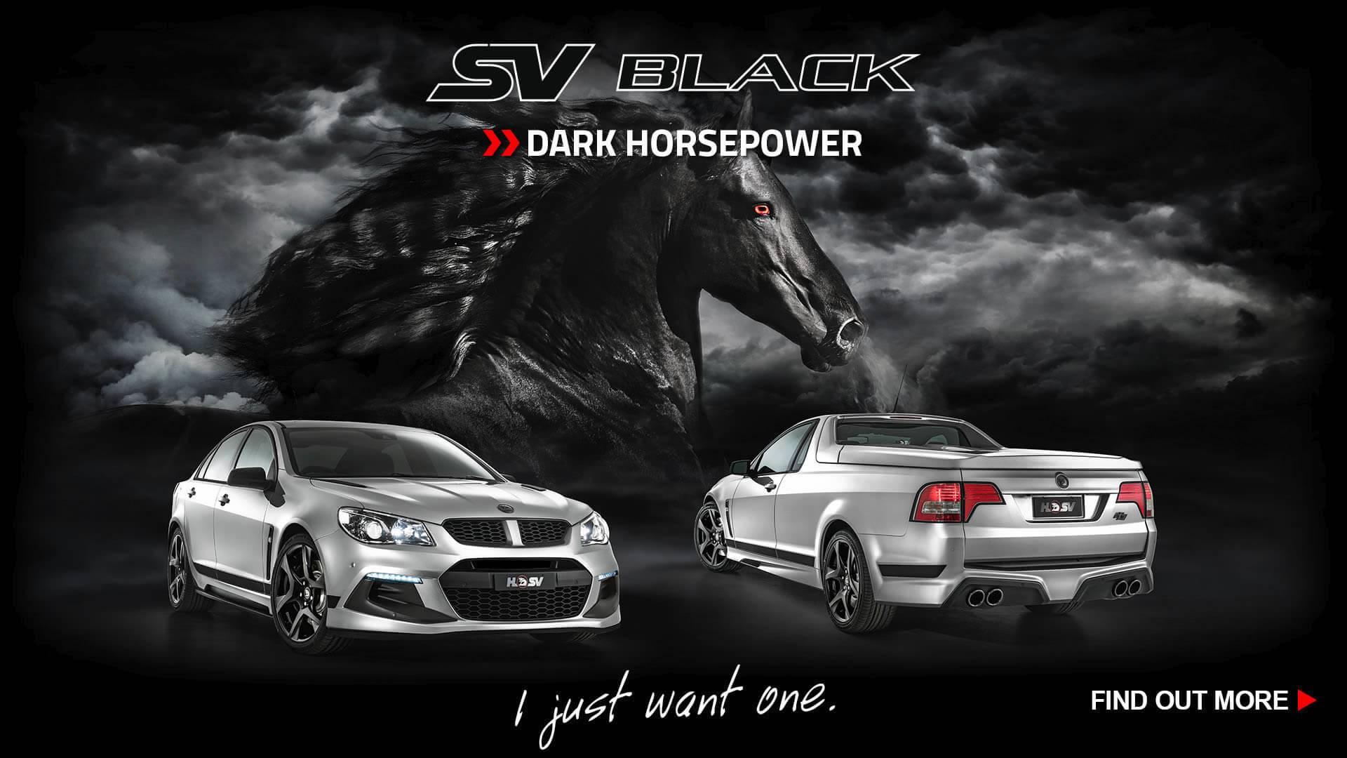 BG-HSV-BLACK EDITION