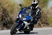 Gold Coast BMW Motorrad