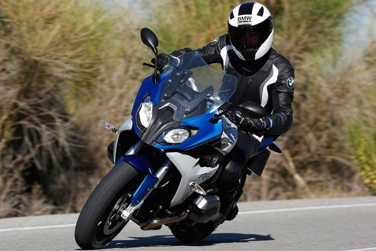 See the latest New Bike Special Offers and Promotions available at Morgan & Wacker BMW.