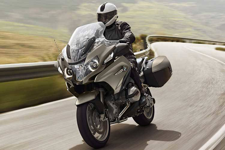 BMW Motorcycles dealer Townsville - Townsville BMW Motorcycles