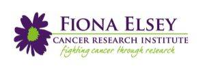 Fiona Elsey Cancer Research Institute