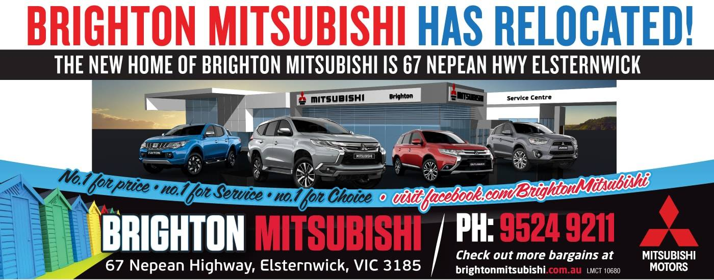 BrightonMits-HB-12-Nov16-JR