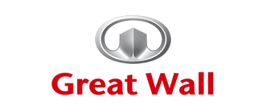 greatwall Logo