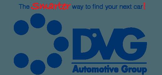 DVG Automotive