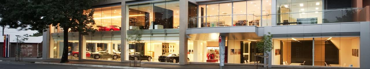 Ferrari_Maserati_Sydney_image12_nm