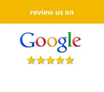 Dominelli Ford Customer Reviews