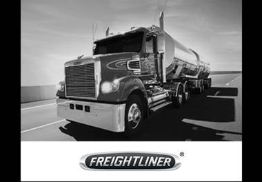 Frieghtliner Trucks