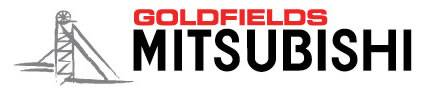 Goldfields Mitusbishi