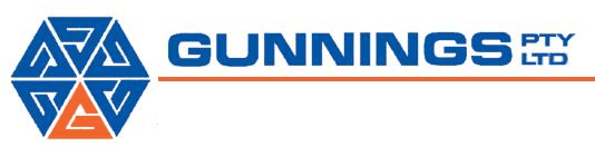 Gunnings Automotive Logo