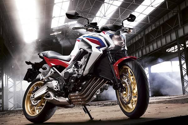 Bike Sales Melbourne Honda Motorcycles Dealer Epping Vic Honda