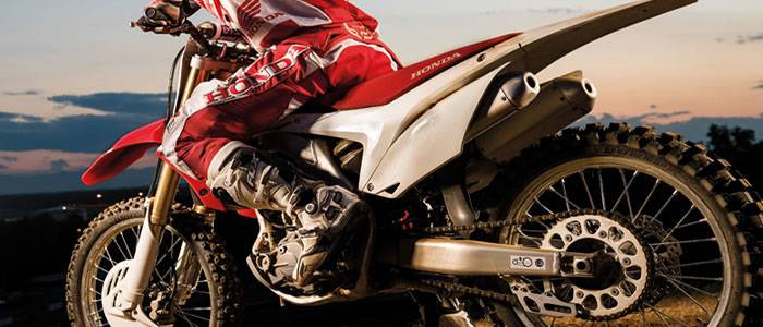 Honda_inside_banner_16_nm