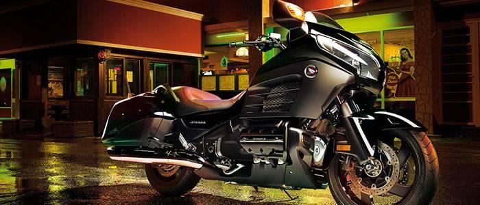 Honda_inside_banner_18_nm