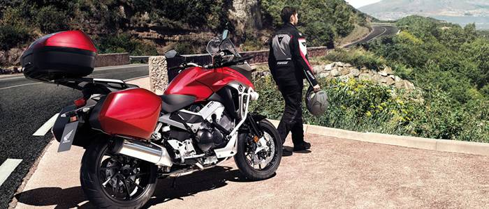 motorcycle finance brisbane | honda motorbike finance - springwood