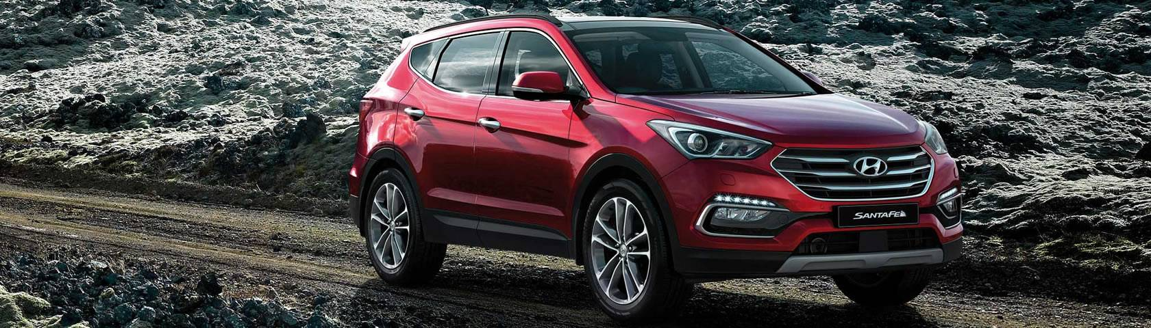 Contact us hyundai dealer artarmon nsw alto hyundai for Hyundai motor america phone number