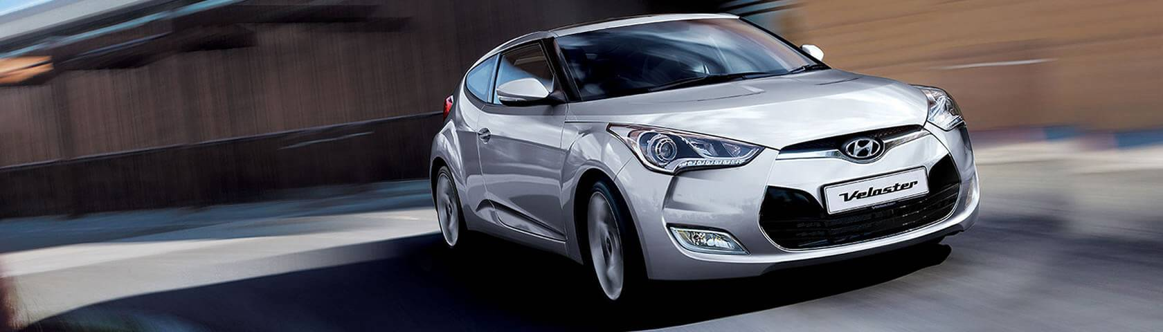 Contact us hyundai dealer belconnen canberra national for Hyundai motor america phone number