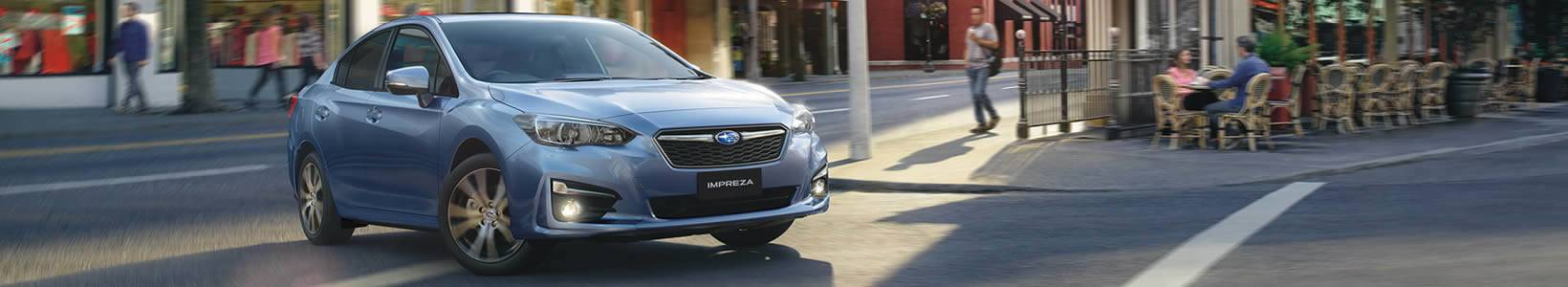 Subaru_Impreza_2017