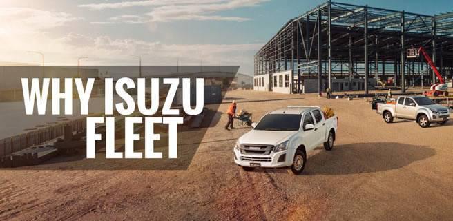 Isuzu_UTE_fleet_image1_2017