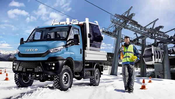 Iveco_Welcome_image