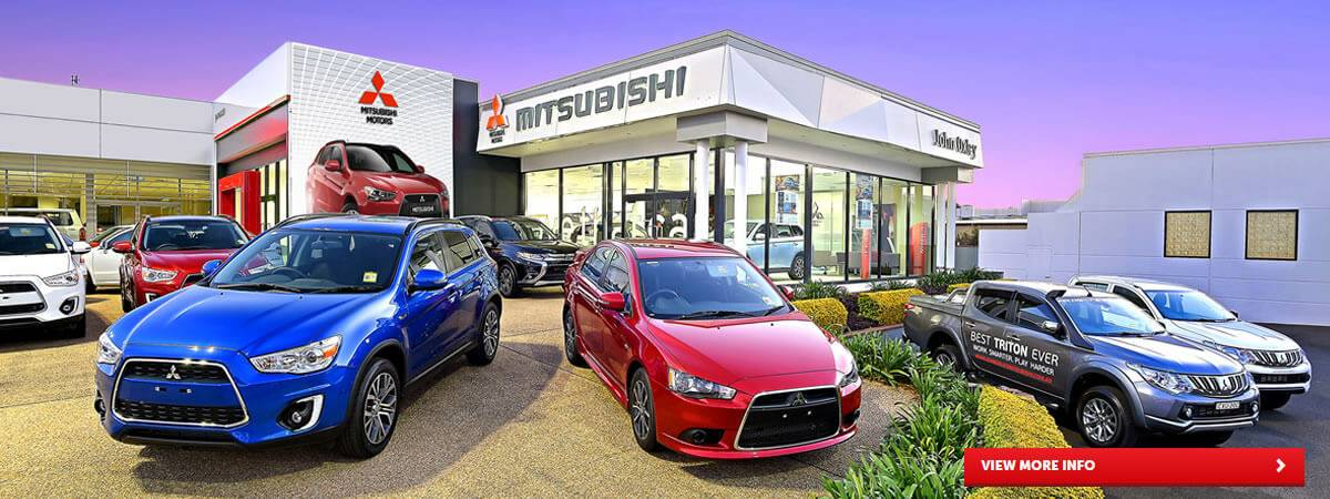 New River Nissan Used Cars