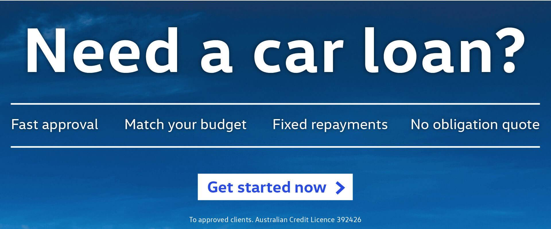 Vw Quote John Hughes Volkswagen  Volkswagen Dealer Perth