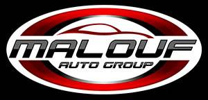 Malouf Auto Group
