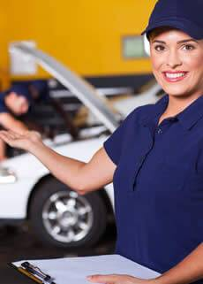 Click here to make a Service Booking for your vehicle at Wyong Mazda.