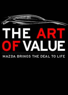 Click here to see Reynella Mazda's Latest Special Offers