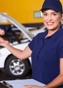 Click here to make a Service Booking for your vehicle at Central Coast Mazda.