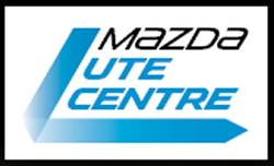 Mazda Ute Centre Frankston